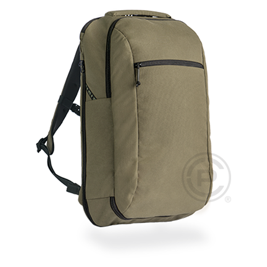 CRYE EXP 1500™ PACK ranger green