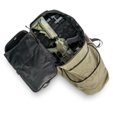 CRYE EXP 1500™ PACK open extended