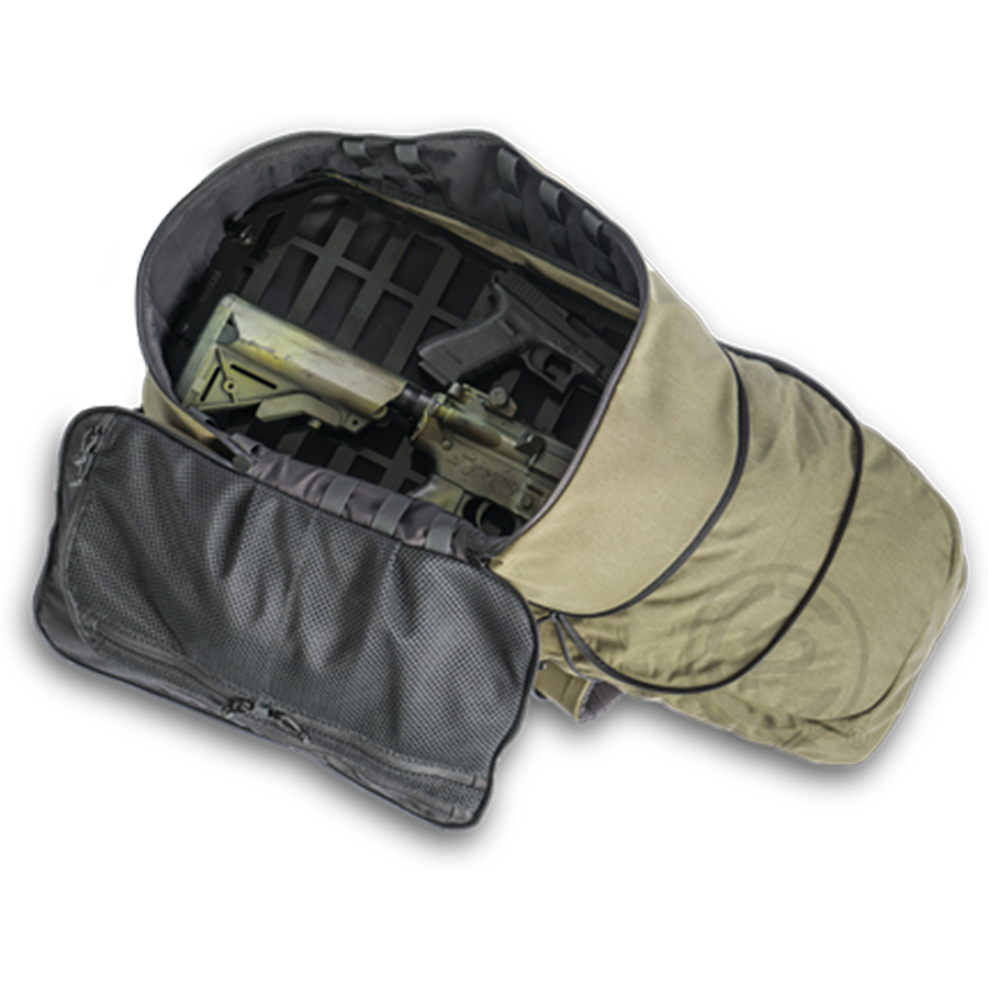 CRYE EXP 2100™ PACK