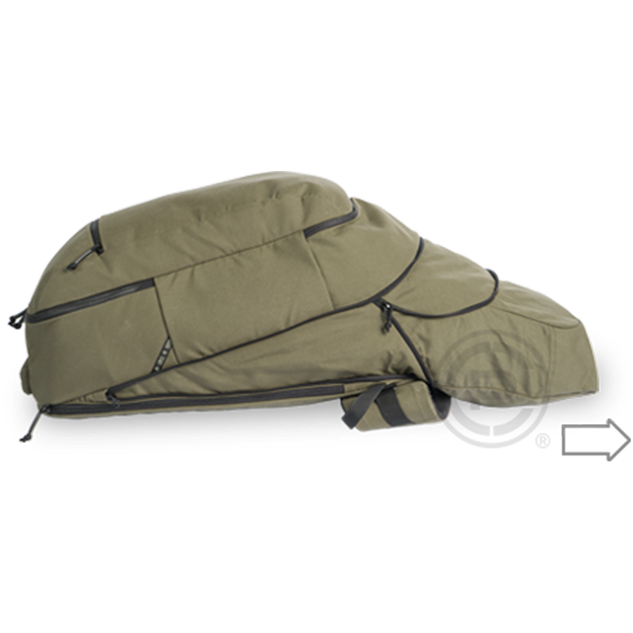 CRYE EXP 2100™ PACK extended 2
