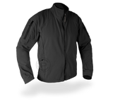 Crye FieldShell 2™ black