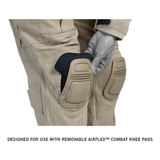 Crye G3 All Weather Combat Pant™ info 4