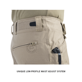 Crye G3 All Weather Combat Pant™ info 5