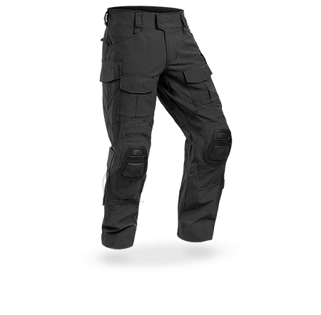 Crye G3 All Weather Combat Pant™