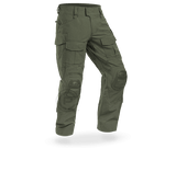 Crye G3 All Weather Combat Pant™ ranger green