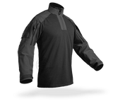 Crye G3 All Weather Combat Shirt™ black