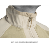 Crye G3 All Weather Combat Shirt™ info 3