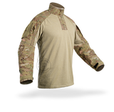 Crye G3 All Weather Combat Shirt™ multicam