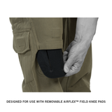 Crye G3 All Weather Field Pant™ info 4