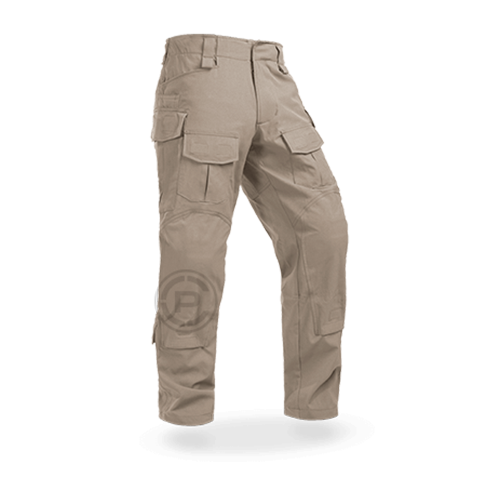Crye G3 All Weather Field Pant™ khaki
