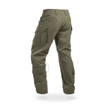Crye G3 All Weather Field Pant™ ranger green back