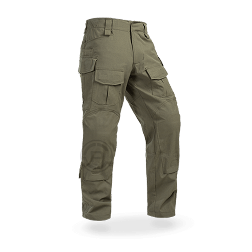 Crye G3 All Weather Field Pant™ ranger green