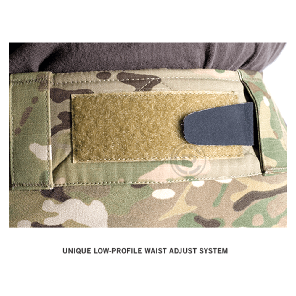 Crye G3 Combat Pant™ info 1