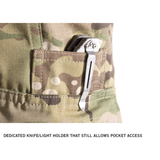 Crye G3 Combat Pant™ info 2