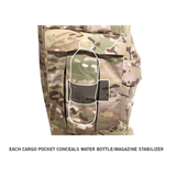 Crye G3 Combat Pant™ info 3