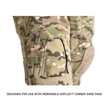 Crye G3 Combat Pant™ info 4