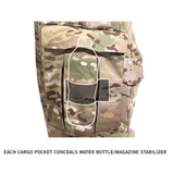 Crye G3 Field Pant™ info 2