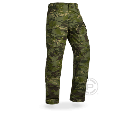 Crye G3 Field Pant™