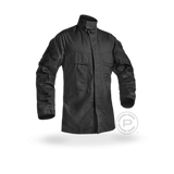 Crye G3 Field Shirt™ black