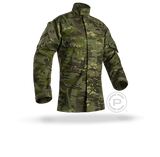 Crye G3 Field Shirt™ multicam tropic