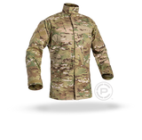 Crye G3 Field Shirt™ multicam