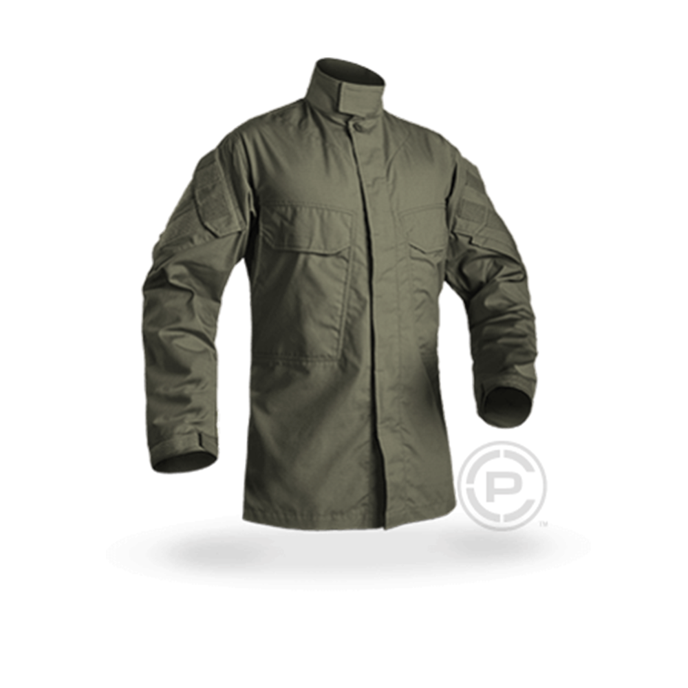 Crye G3 Field Shirt™ ranger green