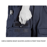 Crye G3 LAC™ Combat Pant™ info 2