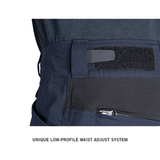 Crye G3 LAC™ Combat Pant™ info 3