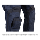 Crye G3 LAC™ Combat Pant™ info 4