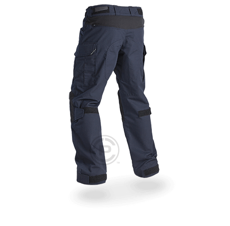Crye G3 LAC™ Combat Pant™ back