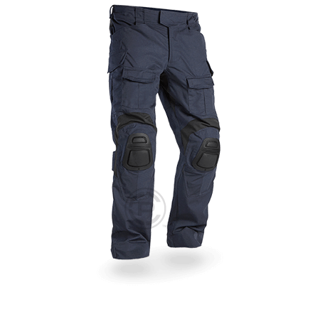 Crye G3 LAC™ Combat Pant™ navy