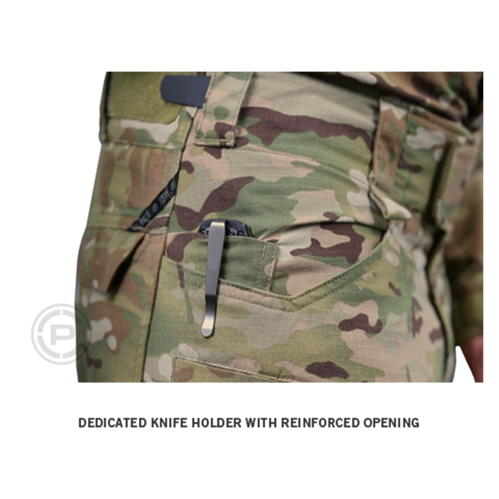 Crye G4 Combat Pant™
