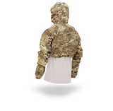 Crye HalfJak™ Insulated back