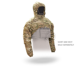 Crye HalfJak™ Insulated multicam