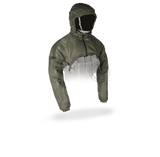 Crye HalfJak™ Insulated ranger green