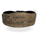 Crye High Back Belt™ back