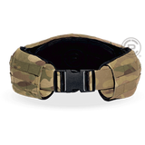 Crye High Back Belt™ multicam