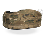 Crye High Back Belt™ side