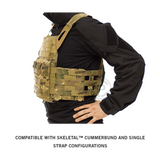 Crye JPC™ Side Plate Pouch Set info