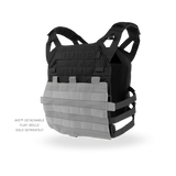 Crye Jumpable Plate Carrier (JPC) 2.0™ black