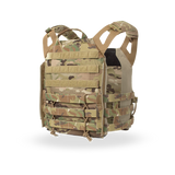 Crye Jumpable Plate Carrier (JPC) 2.0™ back