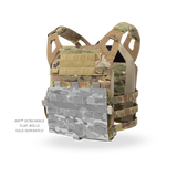 Crye Jumpable Plate Carrier (JPC) 2.0™ multicam