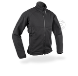 Crye LWF Jacket™ black