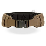 Crye AVS™ Low Profile Belt
