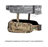 Crye Low Profile Belt™ info 2