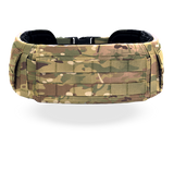 Crye Low Profile Belt™ back