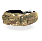 Crye Low Profile Belt™ side