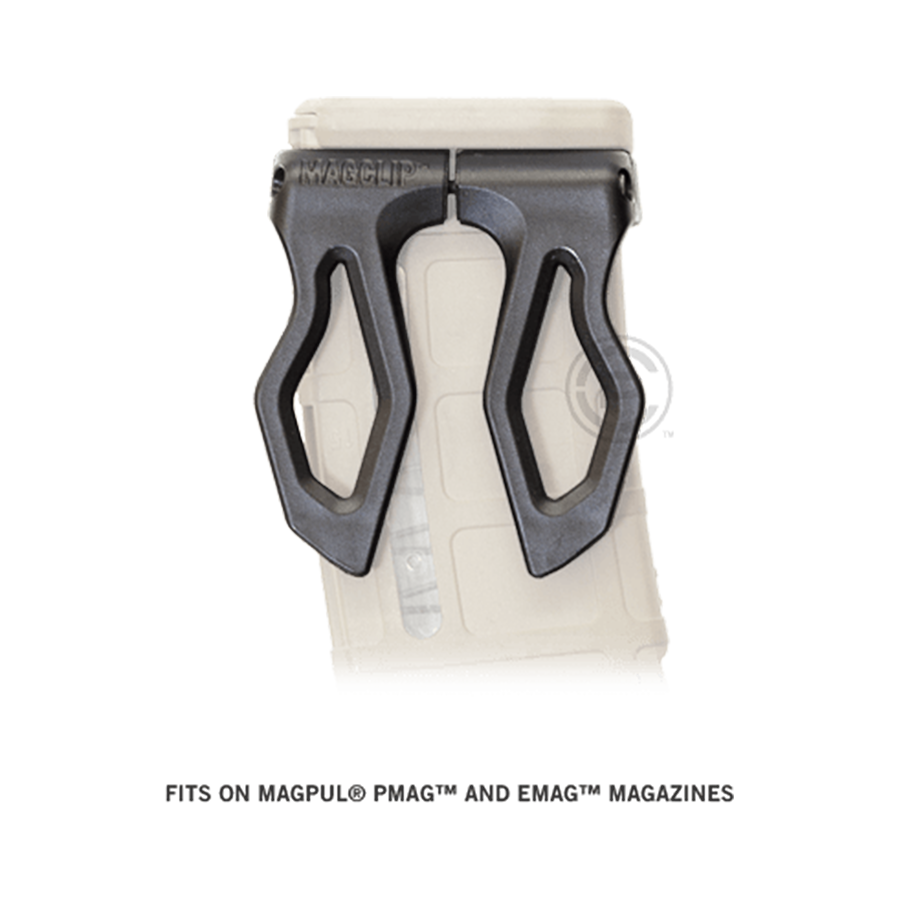 Crye MagClip™ (Set of 3)