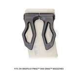 Crye MagClip™ (Set of 3) info 1