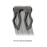 Crye MagClip™ (Set of 3) info 2